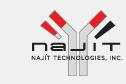 najit-logo-footer